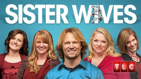 cancelled or renewed cbs tv shows status for 2016 17 sister wives season 9 cancelled or renewed status renew