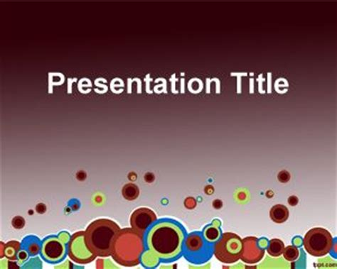 Amazing Powerpoint Template Free Amazing Powerpoint Templates 2