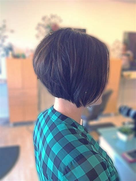 short fun raiser haircut 27 best bowl cut images on pinterest short bobs short