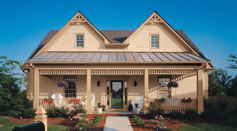 colored houses exterior house color inspiration sherwin williams