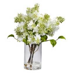 Artificial Floral Arrangements Artificial Floral Arrangements Viewing Gallery