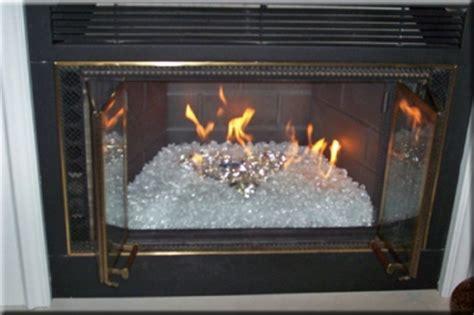 Glass Fireplace Conversion by 29 Innovative Glass Fireplace Conversion Pixelmari