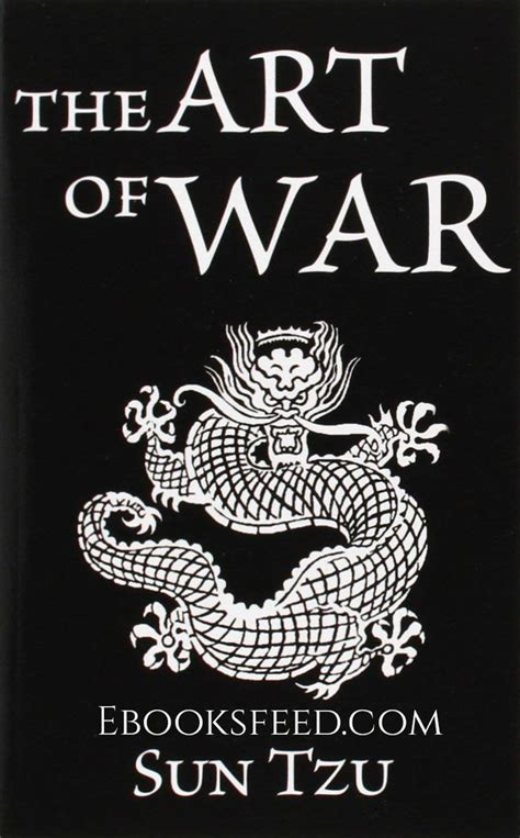 the art of war ebooks download free download the art of war sun tzu pdf ebooks download free