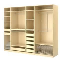 wardrobe cabinet designs design bookmark 11565