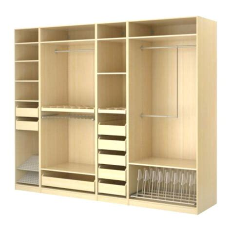 design cabinet wardrobe cabinet designs design bookmark 11565