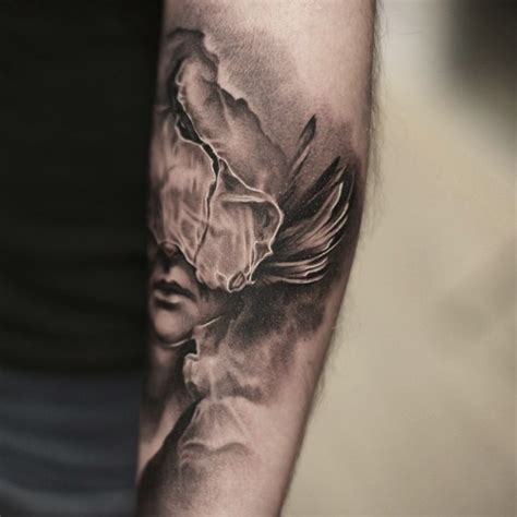 st charles tattoo charles saucier find the best artists