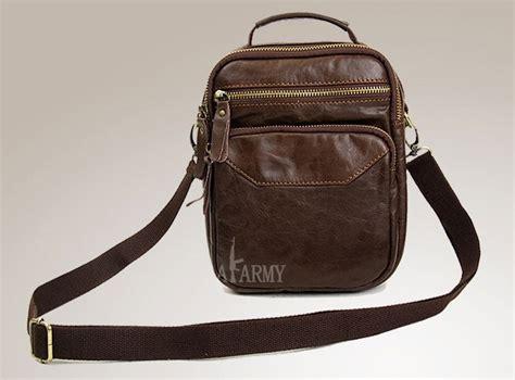 unique messenger bag vintage messenger bag bagswish