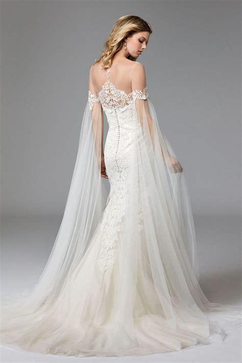 braut cape wtoo 17902 ellie bridal cape madamebridal