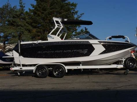 nautique boats for sale indiana nautique g21 boats for sale in indiana