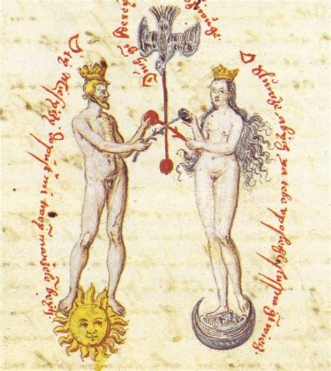 alchemy of the the sacred marriage of dionysos ariadne books this is juno s month esoteric meaning of pentecost