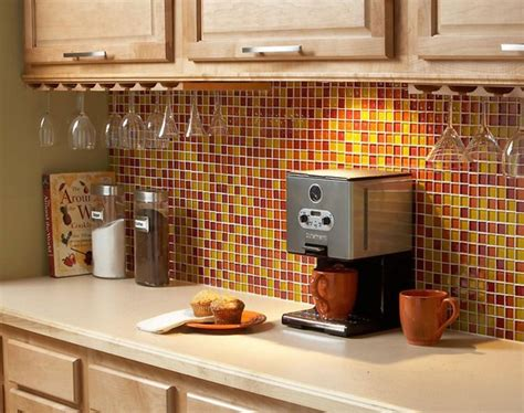 kitchen tile ideas uk