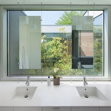 Bathroom Mirrors Vancouver by Hanging Mirrors Mirror And Vancouver On