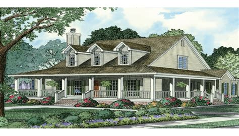 Cape Cod Floor Plans With Wrap Around Porch cape cod house plans with wrap around porch luxamcc org