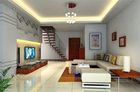 moderne wohnraumbeleuchtung 61 coole beleuchtungsideen f 252 r wohnzimmer