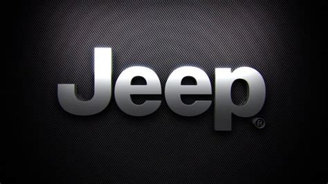 jeep logo screensaver jeep repair in modesto ca