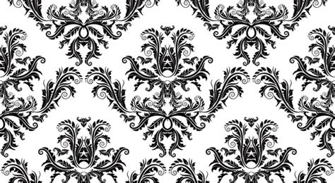 damask pattern cdr damask free vector for free download about 101 free
