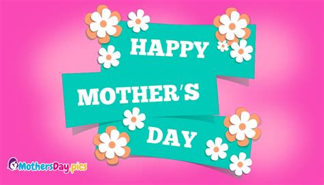 best s day lines happy mothers day wallpaper quote inspiring quotes and