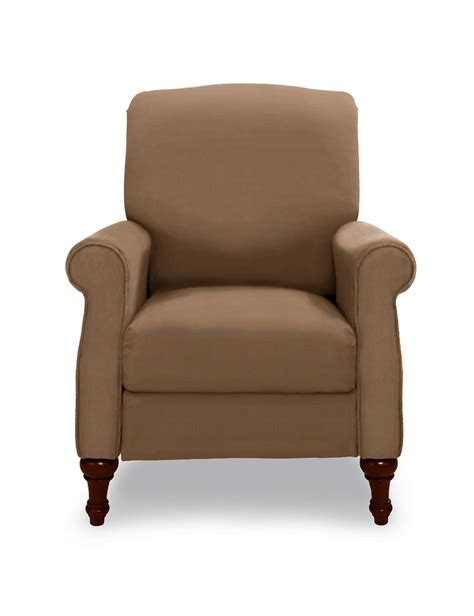 raleigh high leg recliner