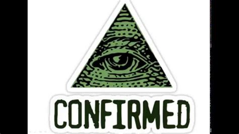 illuminati news 10 facts about the illuminati conspiracy theories