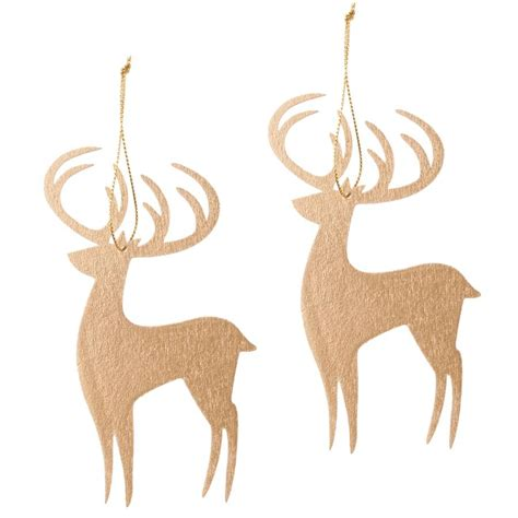 search results for reindeer patterns to cut out