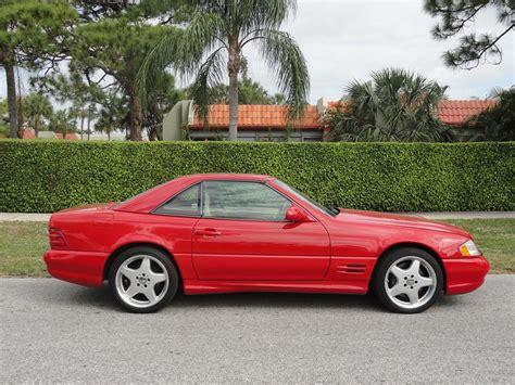 how do i learn about cars 2001 mercedes benz cl class user handbook 2001 mercedes benz sl500 convertible 125272