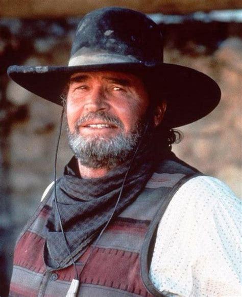 james garner western movies in pictures james garner s career american actors