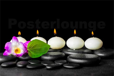 Kerzen Bestellen by Kerzen Stillleben Bestellen Gratisversand