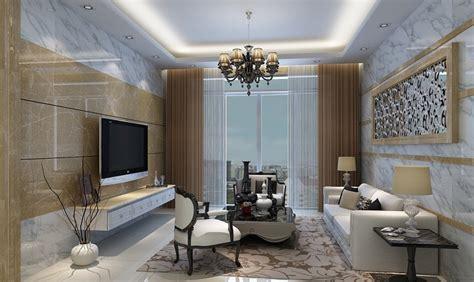 stile vittoriano arredamento soggiorno stile vittoriano salotto rustico foto idee