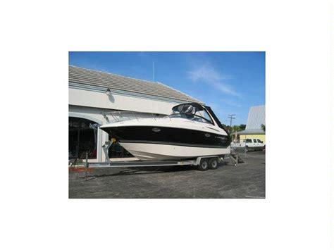 monterey diesel boats monterey 270 cr diesel in murcia power boats used 55565