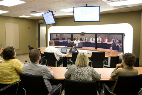 cisco telepresence room license pnss tech sdn bhd 3m library systems 3m malaysia 3m library distributor library distributor