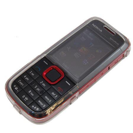 Casing Hp Nokia Xpressmusic 5130 nokia 5130