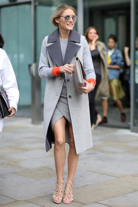 see olivia palermo s favorite home decor pieces lifestyle how to dress like olivia palermo best street style and