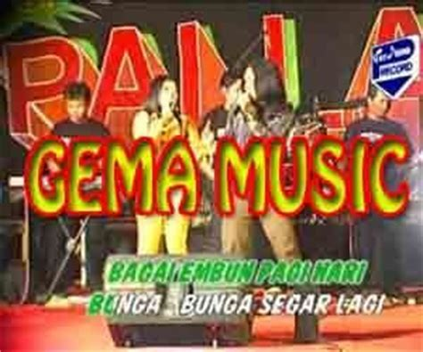 download mp3 dangdut hitam bukan putih download mp3 dangdut koplo sera