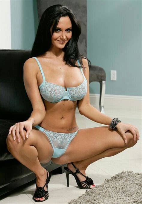 white spread pussy ava addams adult actress mature ava addams