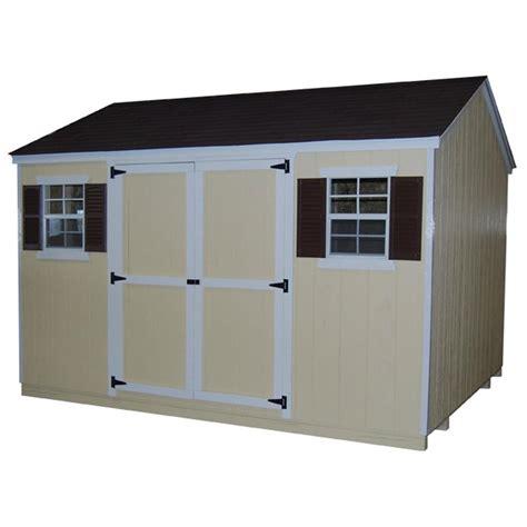 cottage   workshop  ft   ft wood