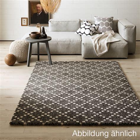 teppich schöner wohnen sch 214 ner wohnen teppich dekoration mode fashion