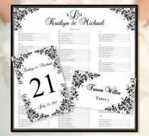 wedding table setting cards templates wedding card weddbook