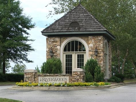 riverwoods subdivision real estate homes for sale in