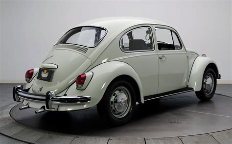 volkswagen beetle wallpapers  hd images car pixel