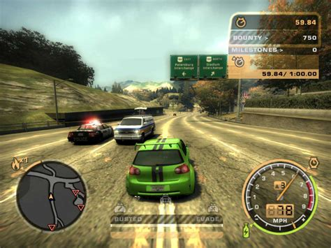 free download full version games need speed most wanted pc download need for speed most wanted game full version for free