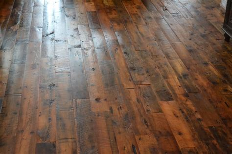 Pine Wood Flooring Reclaimed Wood Flooring Enterprise Wood Products