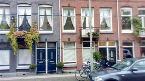 bed and breakfast amsterdam b b amsterdam sloterkade 64 65 picture of bed and
