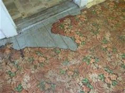 retro linoleum pattern 1930s 40s retro linoleum patterns