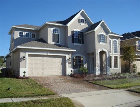 buying a rent to own house homerun homes homes available florida