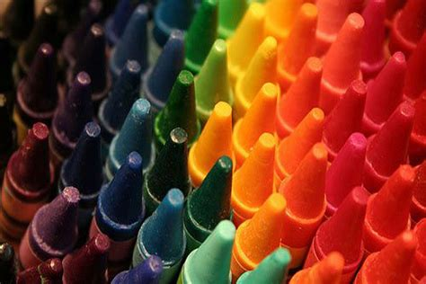 Crayon Wallpapers Wallpaper Cave Crayon Backgrounds