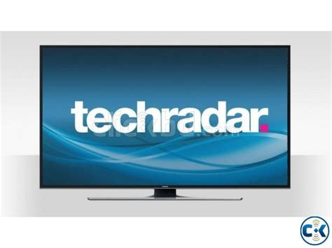 Tv Samsung J6300 55 inch samsung j6300 curved smart tv clickbd
