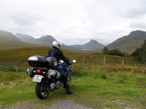 motorcycle touring motorcycle touring wikipedia