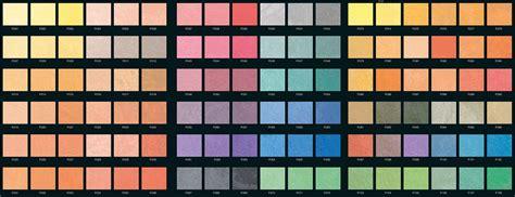 colori san marco per interni idropitture per interni x collection colorificio san marco
