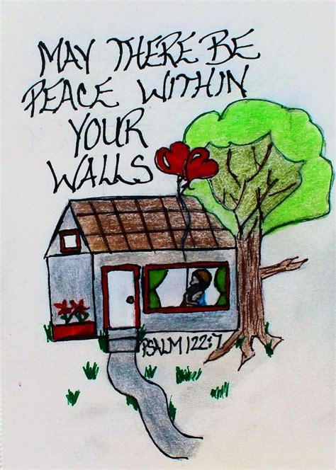 doodle god in the name of peace best 25 psalm 122 ideas on what is a psalm