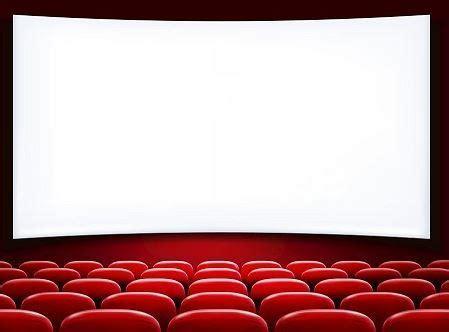 sala augusta cine palma cine sala augusta aficine de palma de mallorca illes